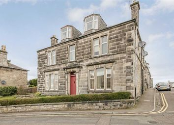 Thumbnail 2 bed flat for sale in Ivybank, 10, Victoria Street, Dunfermline