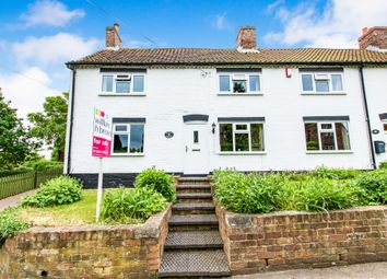 Thumbnail 5 bed property for sale in Wellow Road, Eakring, Newark