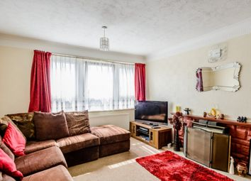 Thumbnail 2 bedroom flat for sale in Thornhill Gardens, Barking, London