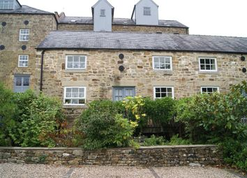 Thumbnail 3 bed property for sale in Carpenters Cottage, Baileys Mill, Matlock, Derbyshire