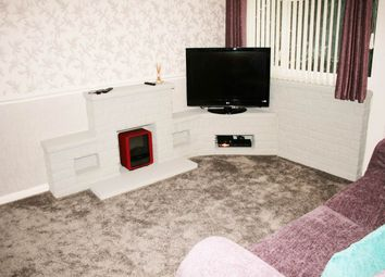 Thumbnail 1 bed property to rent in Rowland Way, Aylesbury