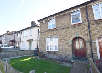 3 bed semi-detached house for sale in Ripple Road, Barking IG11