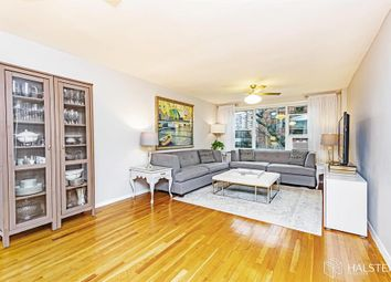 Thumbnail Studio for sale in 525 West 236th Street 4F, Bronx, New York, United States Of America