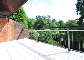 Thumbnail 3 bed maisonette to rent in Southview Road, Warlingham