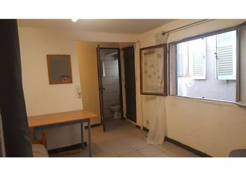 Thumbnail 1 bed apartment for sale in 13007, Marseille, Fr