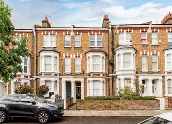 2 bed flat for sale in Ashmore Road, London W9