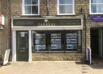 Thumbnail Retail premises to let in South Street, Bridport, Dorset