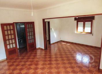 Thumbnail 3 bed detached house for sale in Madalena E Beselga, Tomar, Santarém