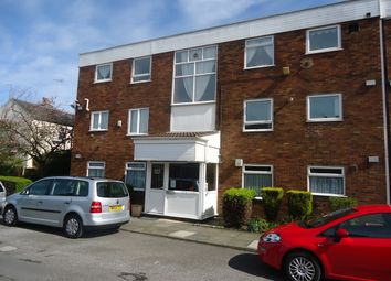 Thumbnail 2 bed flat for sale in Links View Court, Whitefield