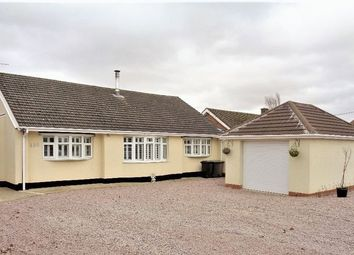 Thumbnail 5 bed detached house for sale in Grantham Road, Bracebridge Heath, Lincoln
