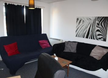 Thumbnail 1 bed property to rent in Barkshire Court, Hulse Road, Southampton
