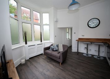 Thumbnail 1 bed flat for sale in 64 Auckland Road, Crystal Palace