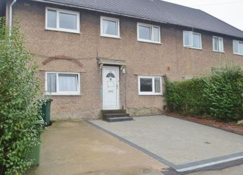 Thumbnail 4 bed semi-detached house to rent in Southall Avenue, Brighton