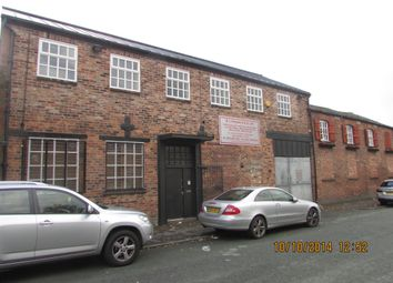 Thumbnail Office to let in South Street, Manchester