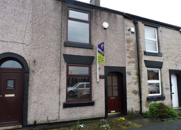 Thumbnail 2 bedroom terraced house to rent in Mill Street, Adlington, Chorley