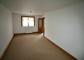 Thumbnail 3 bed terraced house to rent in Bute Crescent, Shotts