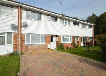 Thumbnail 3 bed property to rent in Busdens Way, Milford, Godalming