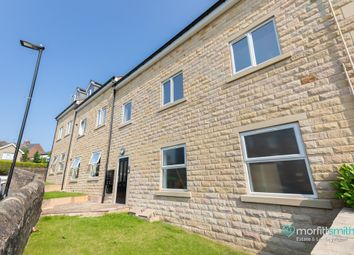 2 bed flat to rent in Stone Street, Mosborough, Sheffield S20