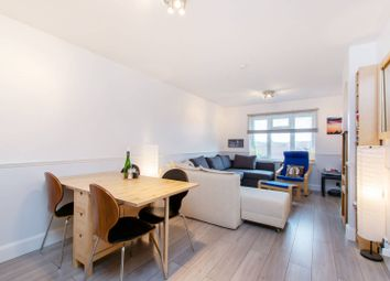 Thumbnail 2 bedroom flat for sale in Hardcastle Close, Croydon