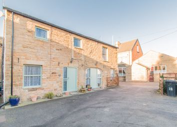 Thumbnail 1 bed cottage for sale in Sandygate, Wath-Upon-Dearne, Rotherham