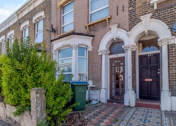 Thumbnail 1 bed flat for sale in Leytonstone, London, London