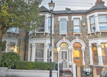 Thumbnail 5 bed terraced house for sale in Holmewood Road, London