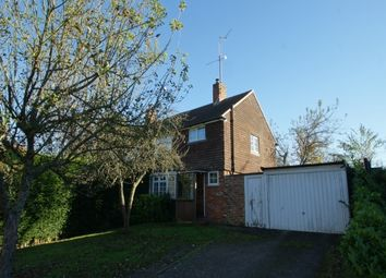 Thumbnail 3 bed property to rent in Okewood Hill, Dorking