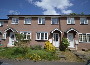 2 bed property to rent in Countess Road, Northampton NN5