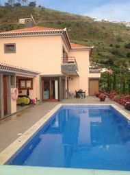 Thumbnail 3 bed villa for sale in Arco, Calheta, Madeira Islands, Portugal
