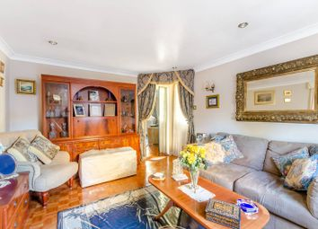 Thumbnail 3 bed semi-detached house for sale in Stroud Crescent, Putney