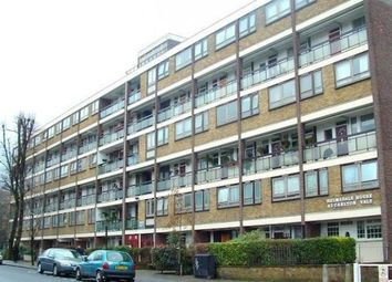 4 bed flat for sale in Thurso House Randolph Gardens, London NW6