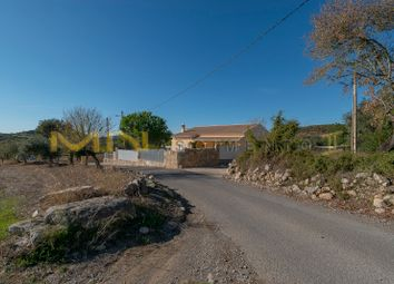 Thumbnail 3 bed detached house for sale in Close To Centre, São Brás De Alportel (Parish), São Brás De Alportel, East Algarve, Portugal
