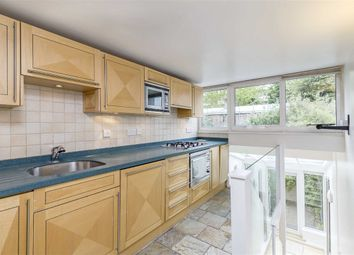 Thumbnail 3 bedroom property to rent in Clarendon Road, London