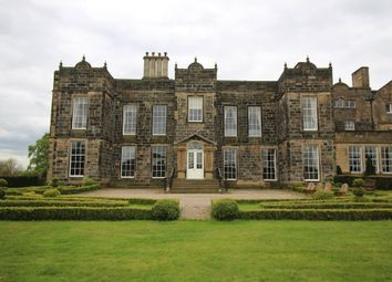 Thumbnail 5 bedroom country house for sale in Carr House, Brighouse, Huddersfield