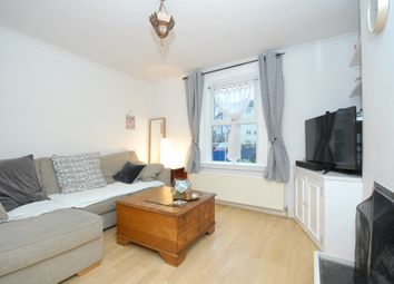 Thumbnail 2 bedroom end terrace house for sale in Vale Grove, Slough