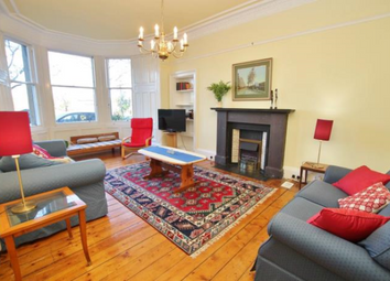 Thumbnail 1 bedroom flat to rent in Warrender Park Terrace, Edinburgh