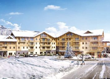 Thumbnail 2 bed apartment for sale in Les Menuires - Saint-Martin-De-Belleville, Saint-Martin-De-Belleville, Rhone-Alpes
