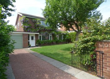 Thumbnail 3 bed detached house for sale in Penketh Business Park, Cleveleys Road, Great Sankey, Warrington