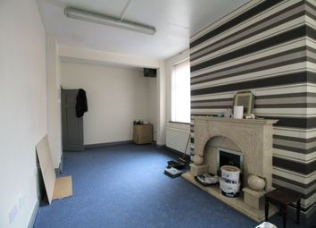 Thumbnail 2 bed end terrace house to rent in Lees Road, Oldham