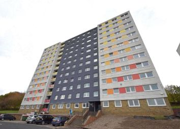 1 bed flat for sale in Bentley Court, Long Lee, Keighley, West Yorkshire BD21