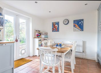 3 bed terraced house for sale in Coxwell Street, Faringdon SN7