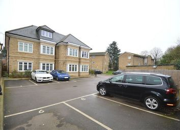 2 bed flat for sale in Alban Court, 45 Roe Green Lane, Hatfield, Hertfordshire AL10