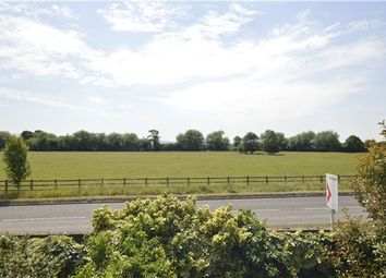 Thumbnail 3 bed end terrace house for sale in Farriers Reach, Bishops Cleeve