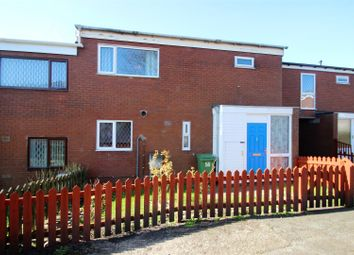 Thumbnail 5 bed town house for sale in Princes End, Dawley Bank, Telford