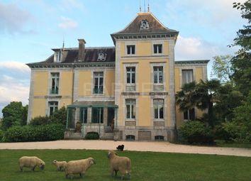 Thumbnail 8 bed villa for sale in Pau, Pau, France