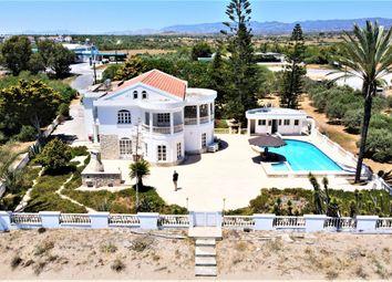 Thumbnail Villa for sale in Exclusive Villa For Sale In Iskele Bogaz, Iskele Bogaz, Cyprus