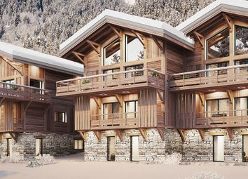 Thumbnail 7 bed chalet for sale in Vaujany, Rhone Alps, France
