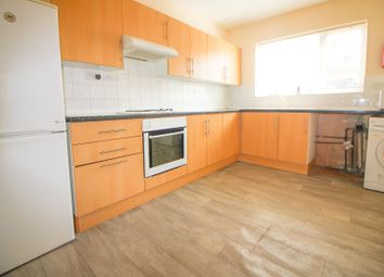 Thumbnail 3 bedroom terraced house to rent in Wellesley Road, Middlesbrough