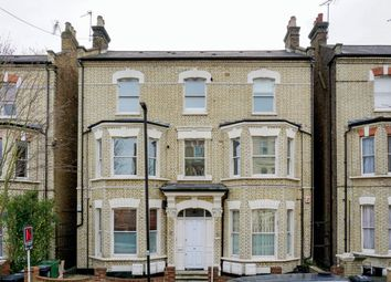 Thumbnail 1 bed flat for sale in Lambert Road, London, London