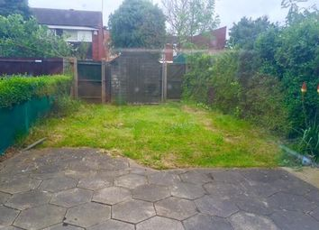 Thumbnail 3 bedroom property to rent in The Springs, Broxbourne